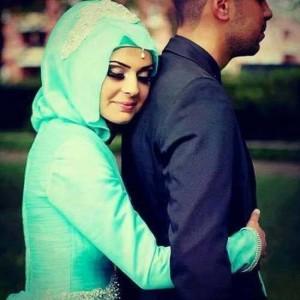 Hadits Tentang Menikahi Wanita Karena 4 Perkara
