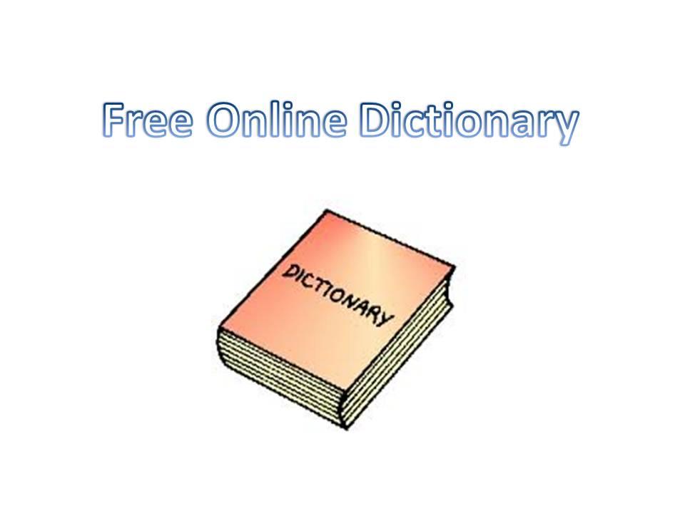 5 Kamus Bahasa Indonesia Inggris Online Gratis