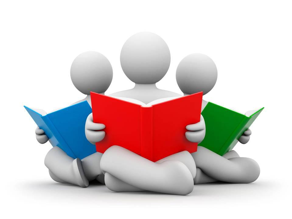 Langkah Cerdas Belajar Cara Membaca Bahasa Inggris Dengan Baik