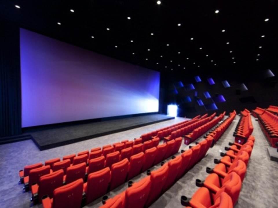 Percakapan Mengajak Nonton Bioskop Dalam Bahasa Inggris