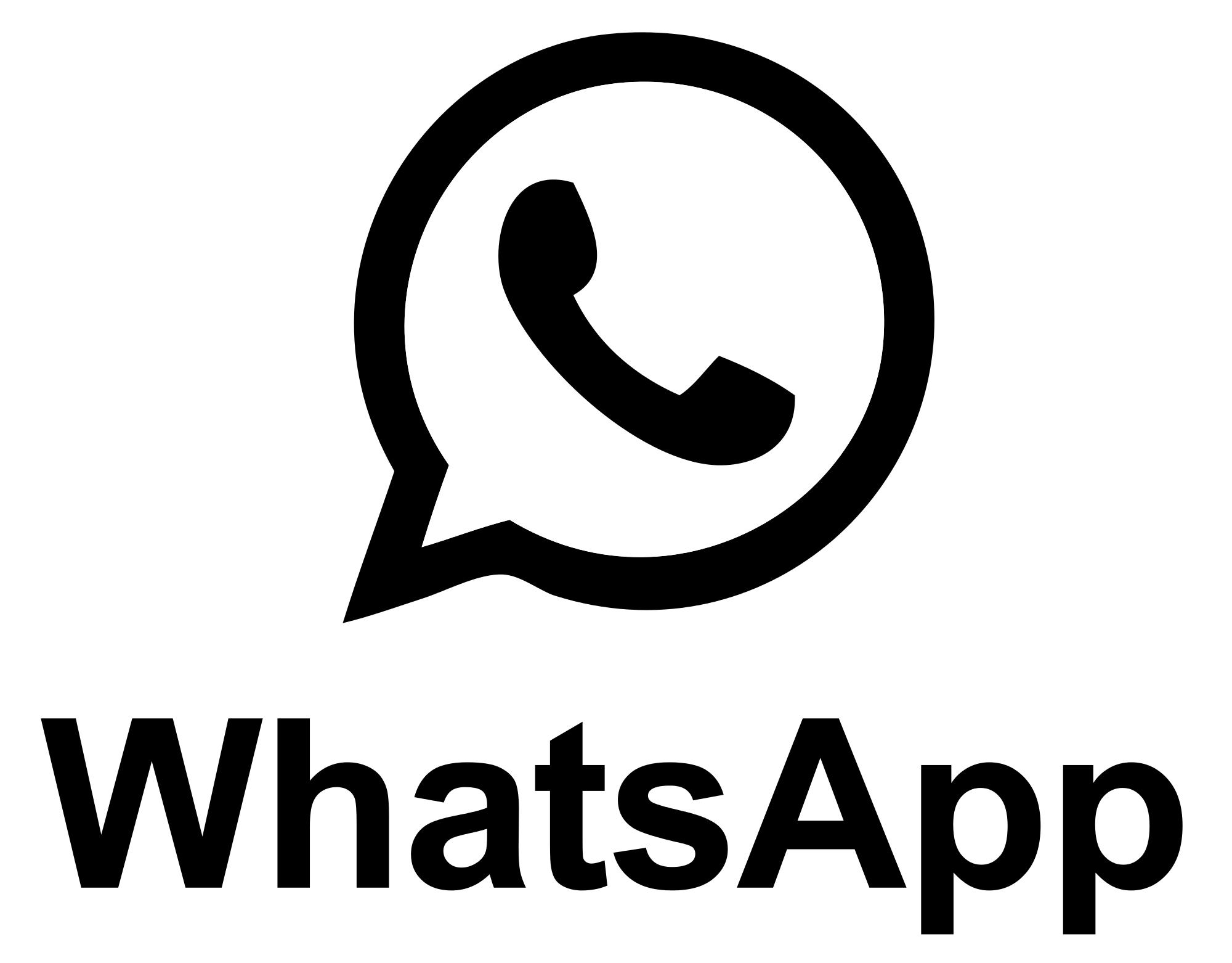 Whatsapp Android Tidak Bisa Konek Dengan Wifi