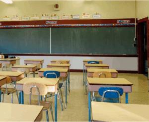 Kumpulan Vocabulary Bahasa Inggris Peralatan Sekolah dan Artinya