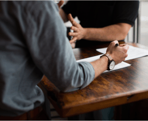 Cara Membuat Kalimat Present Perfect Continuous Tense Positive Negatif dan interrogatif