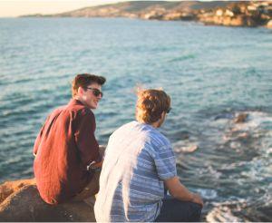 Contoh Percakapan Bahasa Inggris 2 Orang Tentang Pekerjaan Dan Artinya