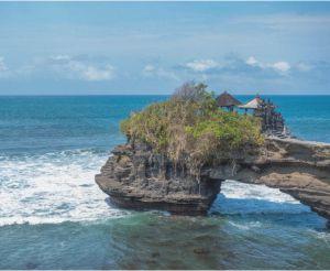 Contoh Percakapan Bahasa Inggris Tentang Liburan Ke Bali Beserta Artinya