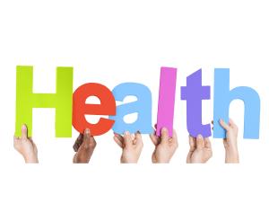 Kosakata Tentang Kesehatan Dalam Bahasa Inggris