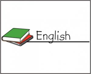 Pengertian Simple Past Tense Rumus dan Contohnya Dalam Bahasa Inggris
