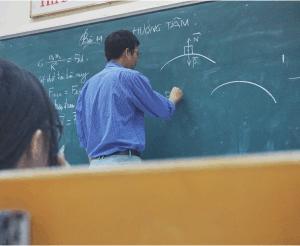 Percakapan Tentang Guru Yang Baru Bahasa Inggris Dan Artinya