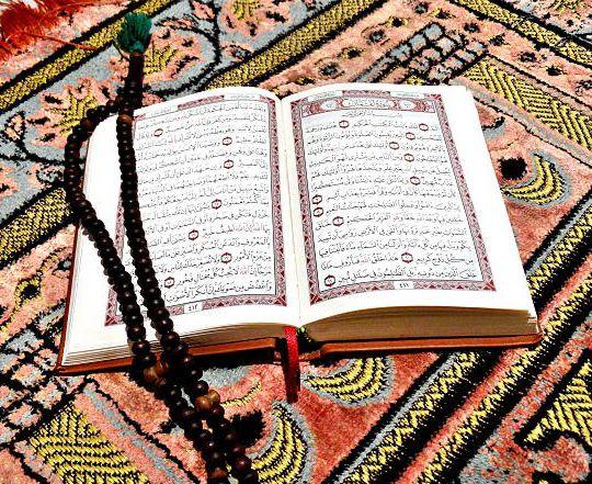 Bacaan Surat Al-Maun Arab dan Latin Serta Arti dan Mp3