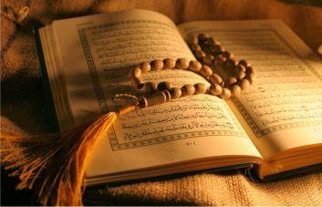 Bacaan Surat An Nashr Tulisan Arab dan Latin Lengkap Dengan Terjemahannya