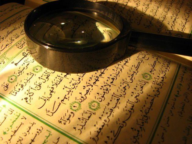 Macam Macam Hukum Islam Berdasarkan Ilmu Fiqih