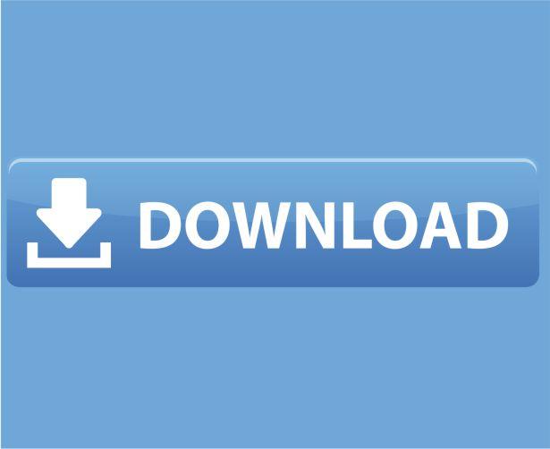 Tempat Download Ayat Kursi Merdu Mp3 Full Dan Terjemahannya