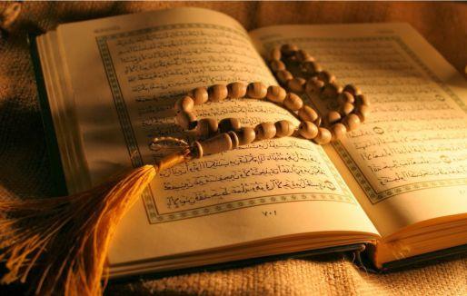 Kumpulan Bacaan Surat Pendek Sholat Maghrib dan Artinya