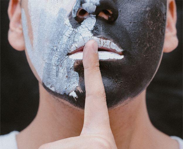Penggalan Hadits Tentang Berkata Baik Atau Diam Dan Terjemahannya