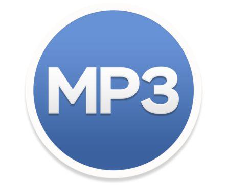 Bacaan Surat Al Ikhlas Tulisan Arab Dan Latin Serta Download Mp3