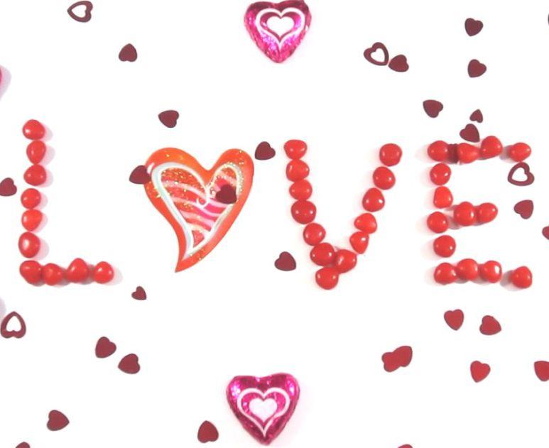 Peribahasa Bahasa Inggris Tentang Cinta Dan Artinya Lengkap