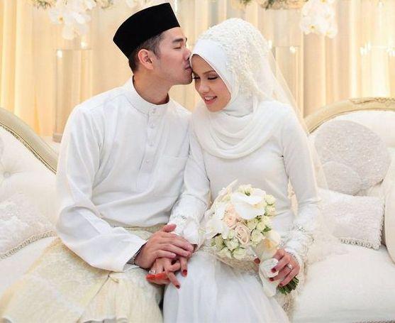 Wanita Yang Baik Menurut Islam Sehingga Pantas Untuk Dinikahi