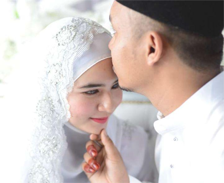 Ayat Tentang Berlaku Adil Terhadap Istri Dan Artinya Perkata Dalam Bahasa Indonesia