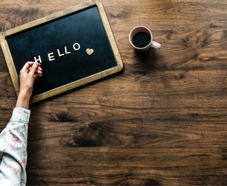 Percakapan Bahasa Inggris 2 Orang Tentang Perkenalan Dan Artinya