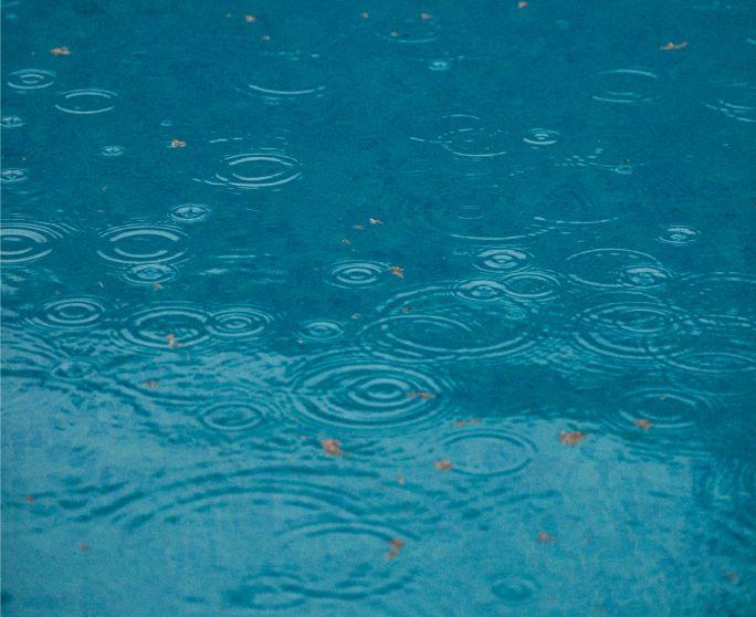 Ayat Tentang Proses Hujan Beserta Artinya Perkata B. Indonesia