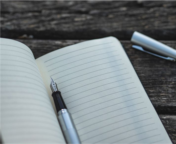 Cara Membuat Kalimat Larangan Dalam Bahasa Inggris