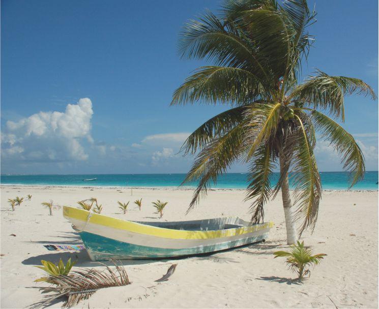 Contoh Kalimat Tentang Pantai Dalam Bahasa Inggris