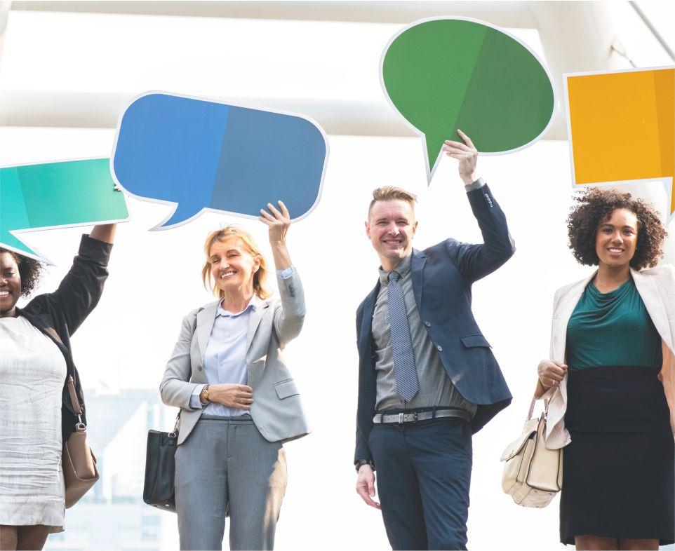 Kumpulan Contoh Kata Depan Dalam Bahasa Inggris Dan Artinya