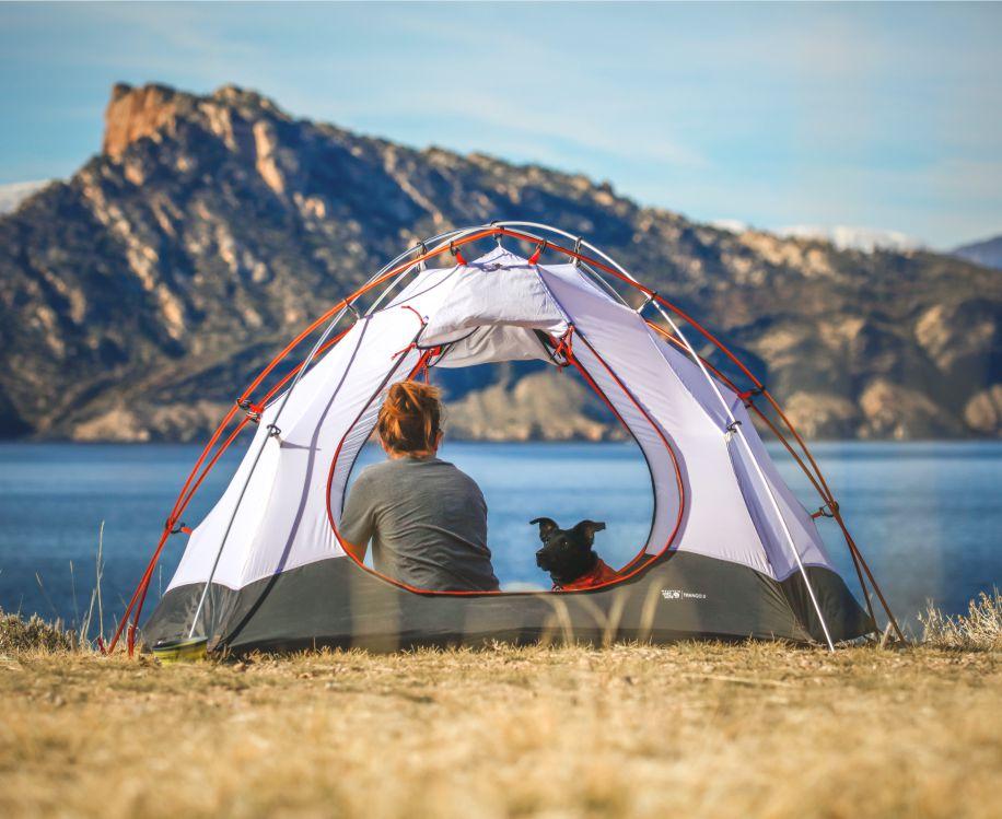 Kosakata Tentang Camping Dalam Bahasa Inggris Lengkap