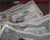 Contoh Percakapan Menukarkan Uang Di Money Changer B. Inggris