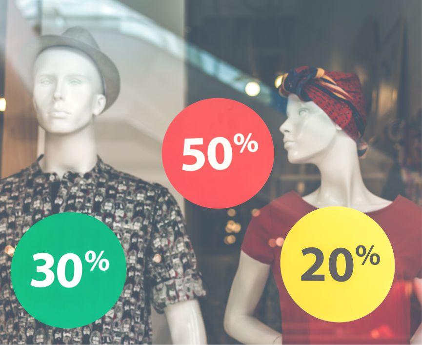 Percakapan Bahasa Inggris Tentang Berbelanja Dan Artinya