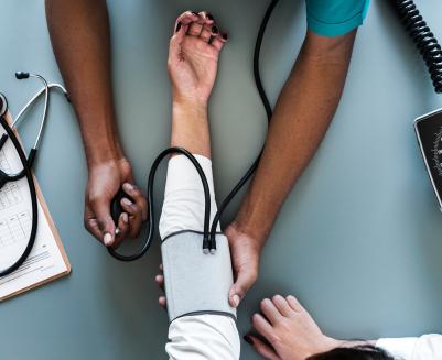 Contoh Percakapan Pergi Ke Dokter Untuk 2 Orang Bahasa Inggris