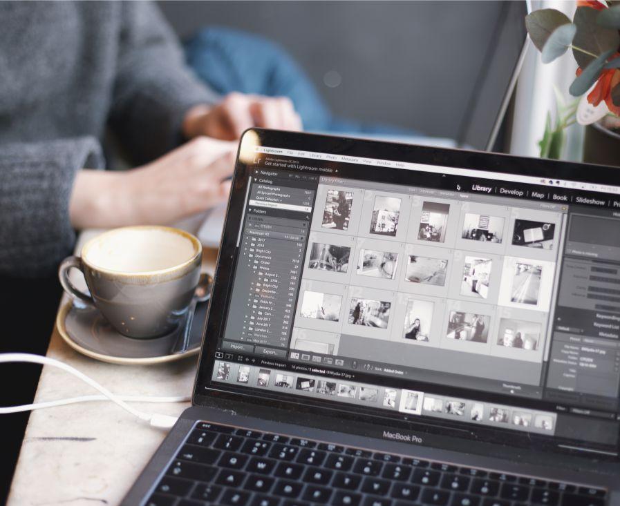 Ini Dia 10 Aplikasi Edit Foto Online Buat Ganti Background Yang Lengkap