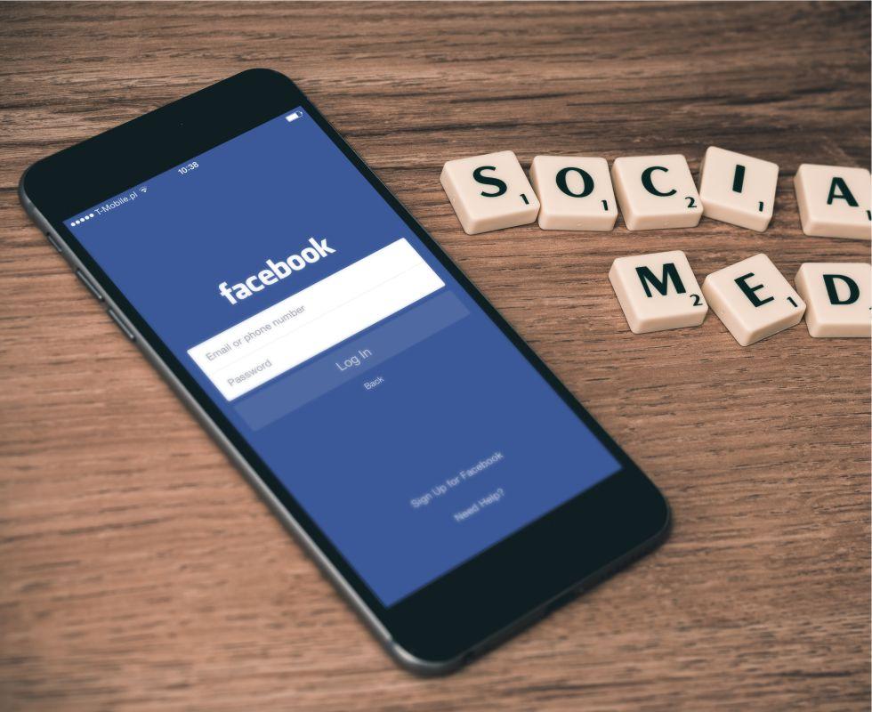 Apa Itu Facebook, Sejarah Singkat dan Fungsinya