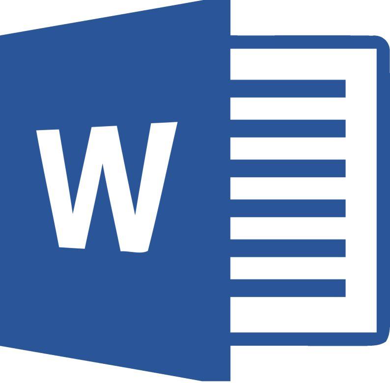 Apa Itu Microsoft Word, Sejarah, Fungsi dan Manfaatnya