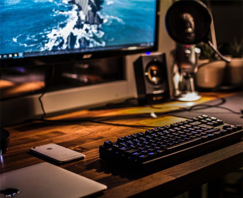 Petunjuk Lengkap Cara Mengatasi Komputer Lemot Windows 10