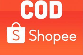 Langkah Untuk Mengaktifkan Metode Pembayaran COD Terbaru di Shopee